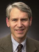 Ralph Aye, MD