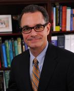 Daniel J. Scott, MD