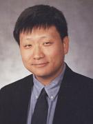 Eugene-Cho